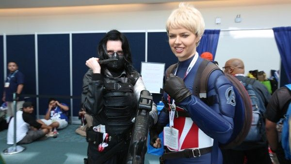 cosplay-picture-comic-con-2015-image (10)