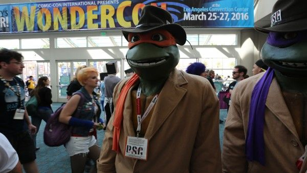cosplay-picture-comic-con-2015-image (100)