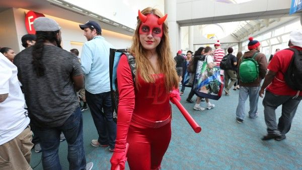 cosplay-picture-comic-con-2015-image (101)
