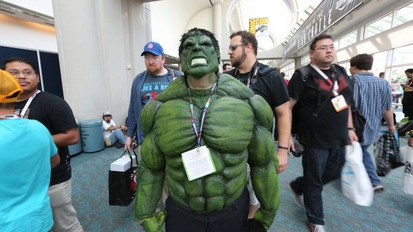 cosplay-picture-comic-con-2015-image (104)