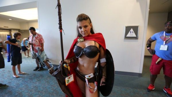 cosplay-picture-comic-con-2015-image (112)