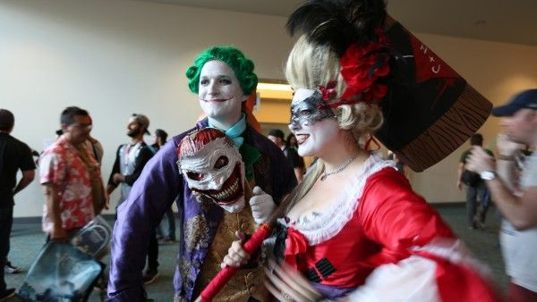 cosplay-picture-comic-con-2015-image (113)