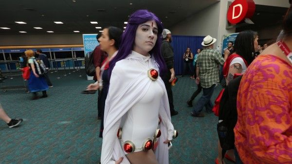 cosplay-picture-comic-con-2015-image (114)