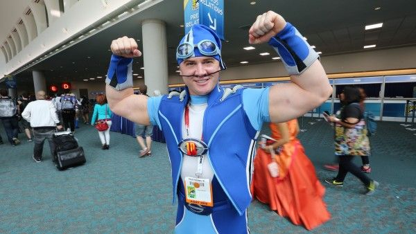 cosplay-picture-comic-con-2015-image (116)