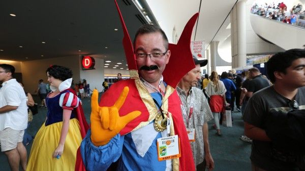 cosplay-picture-comic-con-2015-image (119)