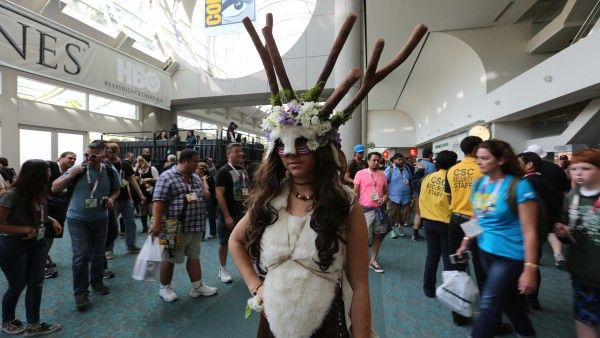 cosplay-picture-comic-con-2015-image (120)