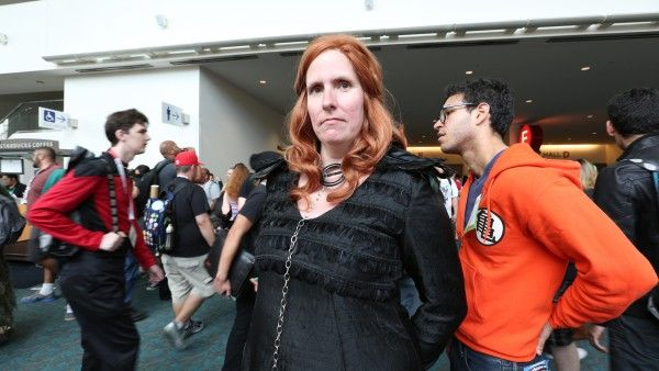 cosplay-picture-comic-con-2015-image (122)