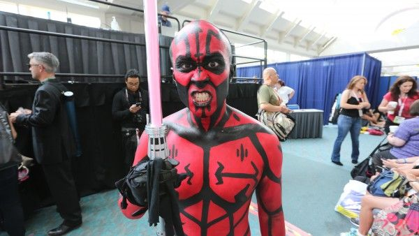cosplay-picture-comic-con-2015-image (124)