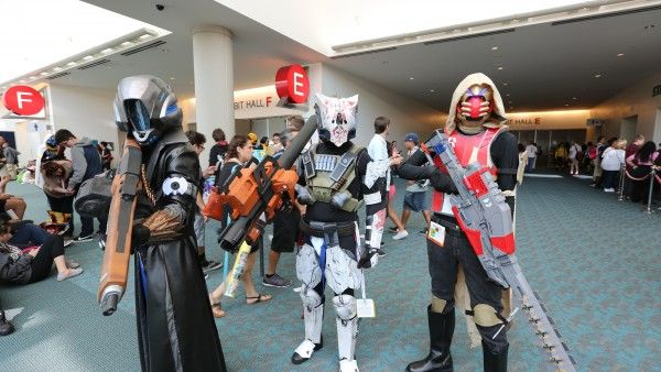 cosplay-picture-comic-con-2015-image (13)