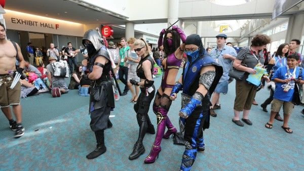cosplay-picture-comic-con-2015-image (131)