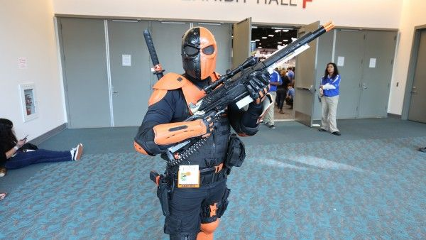 cosplay-picture-comic-con-2015-image (134)
