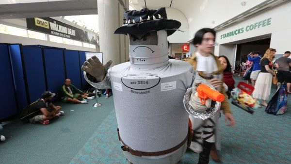 cosplay-picture-comic-con-2015-image (140)