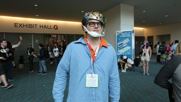 cosplay-picture-comic-con-2015-image (149)