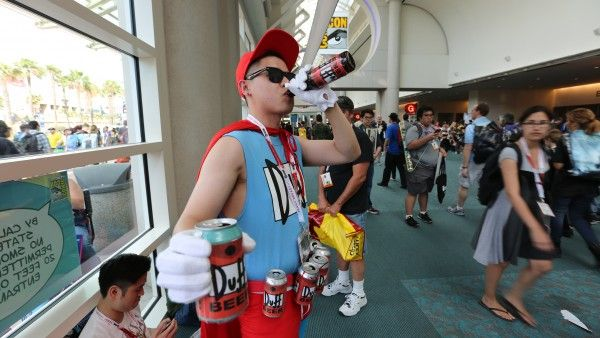 cosplay-picture-comic-con-2015-image (154)