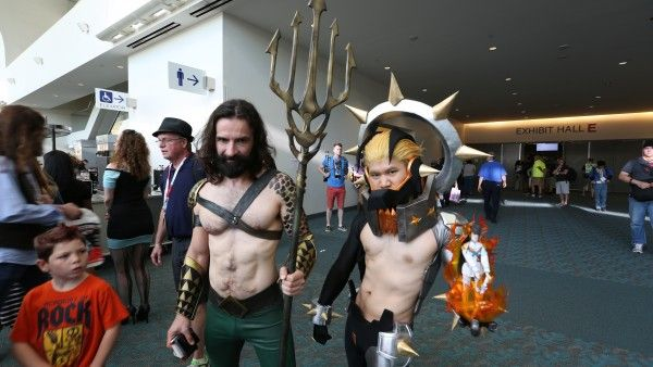 cosplay-picture-comic-con-2015-image (16)
