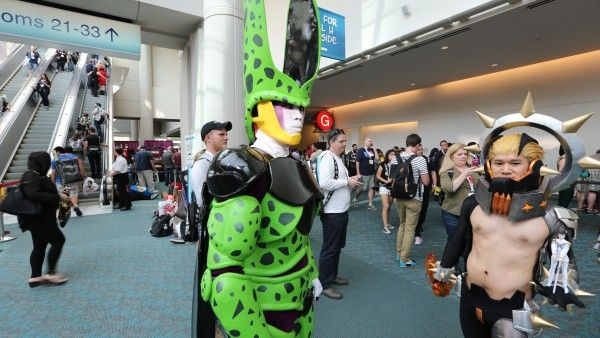 cosplay-picture-comic-con-2015-image (160)