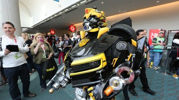 cosplay-picture-comic-con-2015-image (162)
