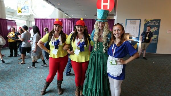 cosplay-picture-comic-con-2015-image (164)
