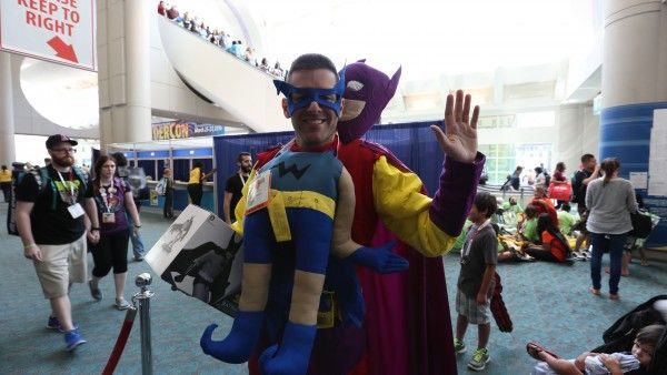 cosplay-picture-comic-con-2015-image (18)