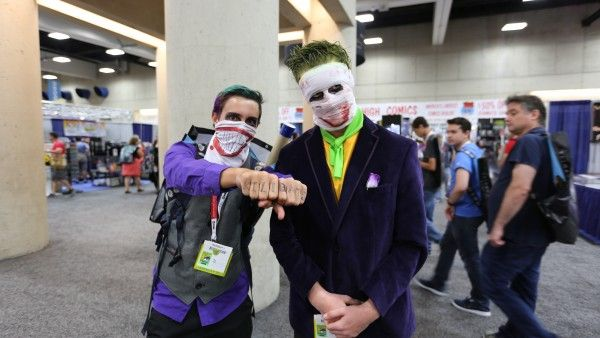 cosplay-picture-comic-con-2015-image (2)