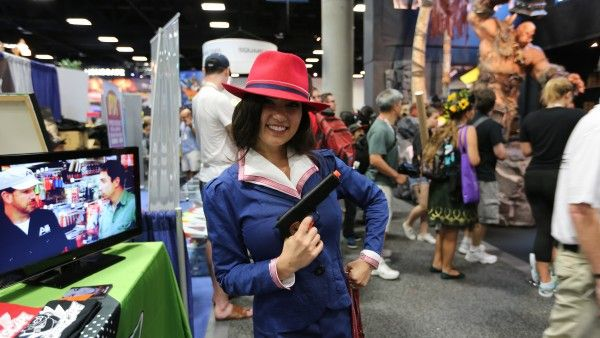 cosplay-picture-comic-con-2015-image (20)