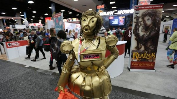 cosplay-picture-comic-con-2015-image (23)