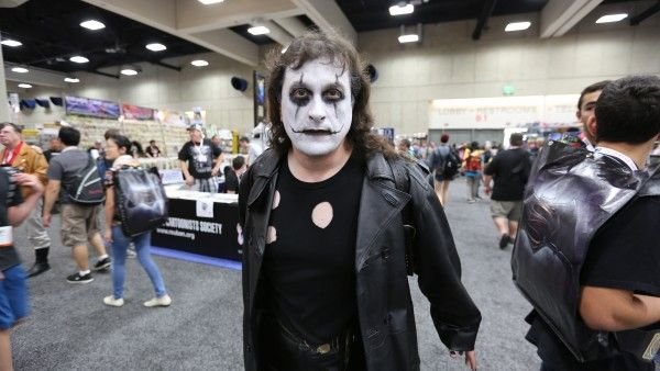 cosplay-picture-comic-con-2015-image (27)