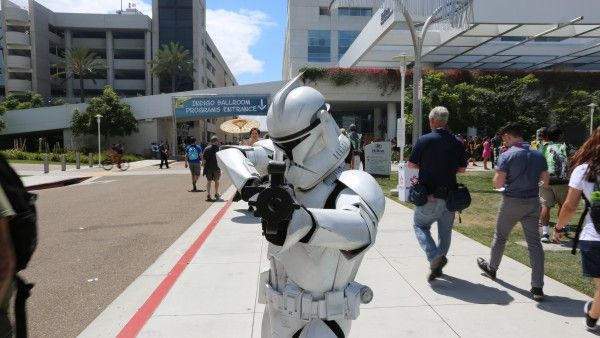 cosplay-picture-comic-con-2015-image (31)
