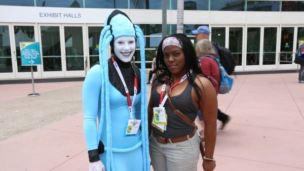 cosplay-picture-comic-con-2015-image (37)