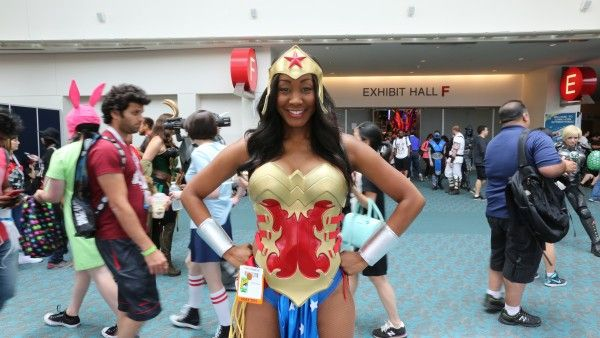 cosplay-picture-comic-con-2015-image (41)