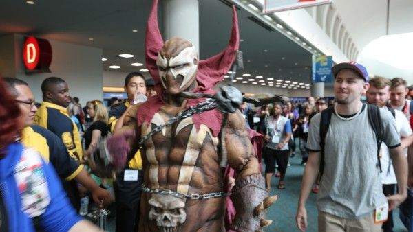 cosplay-picture-comic-con-2015-image (46)