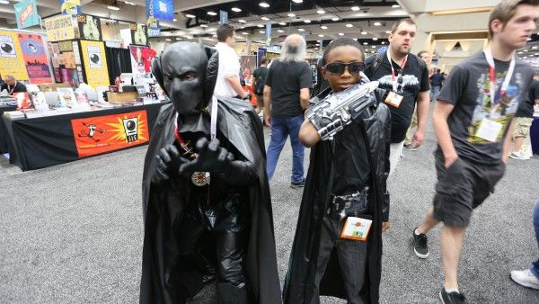 cosplay-picture-comic-con-2015-image (5)