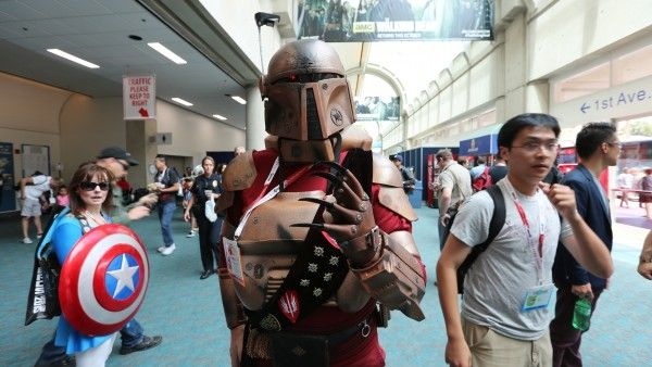 cosplay-picture-comic-con-2015-image (51)