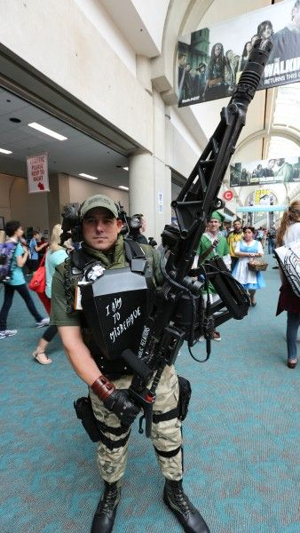 cosplay-picture-comic-con-2015-image (53)