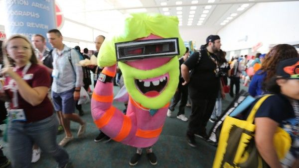 cosplay-picture-comic-con-2015-image (55)