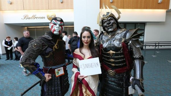 cosplay-picture-comic-con-2015-image (59)
