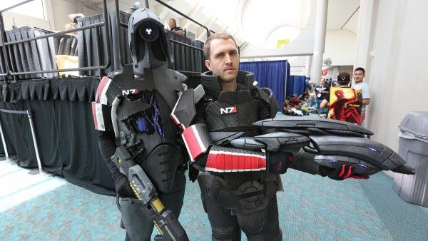 cosplay-picture-comic-con-2015-image (64)