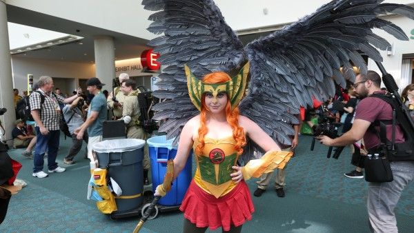 cosplay-picture-comic-con-2015-image (65)