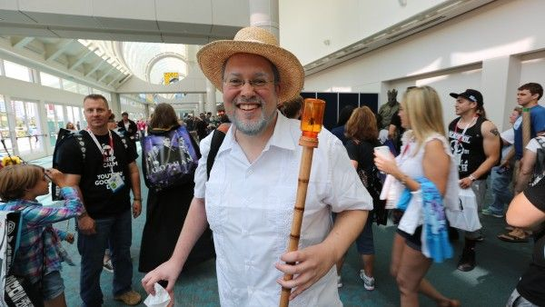 cosplay-picture-comic-con-2015-image (70)