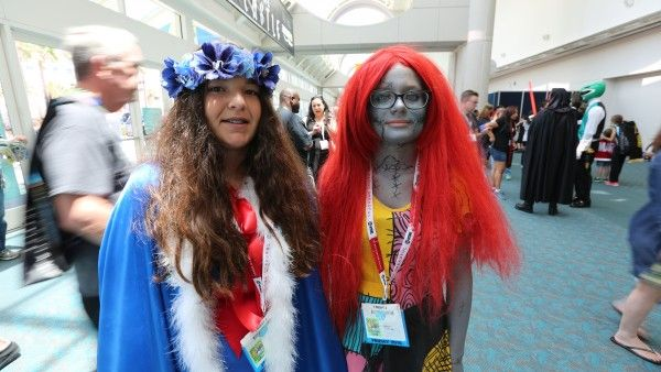 cosplay-picture-comic-con-2015-image (71)