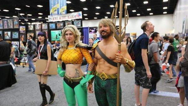 cosplay-picture-comic-con-2015-image (76)
