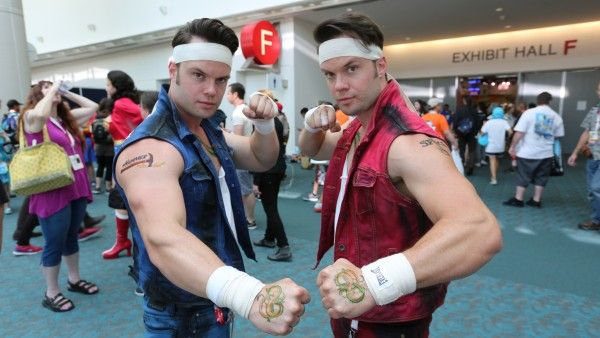 cosplay-picture-comic-con-2015-image (80)