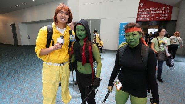 cosplay-picture-comic-con-2015-image (83)
