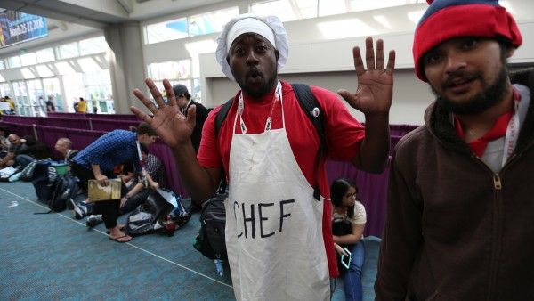 cosplay-picture-comic-con-2015-image (97)
