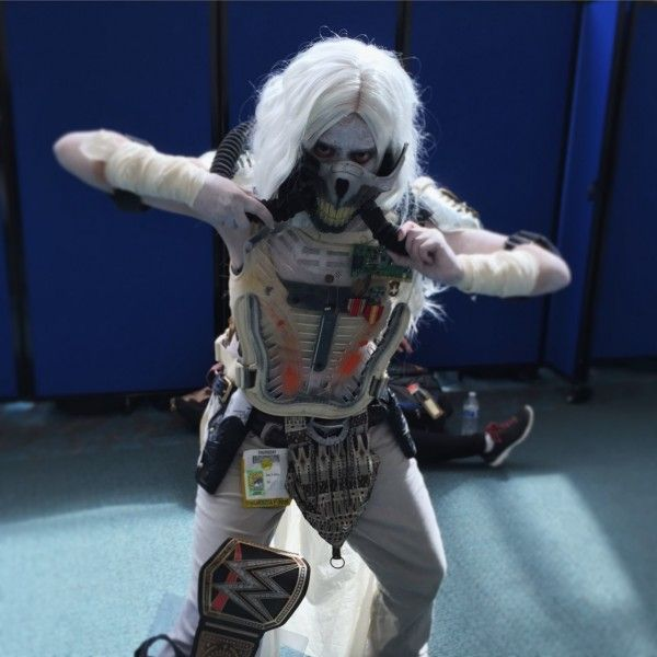 cosplay-picture-comic con-image-san-diego (1)