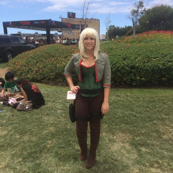cosplay-picture-comic con-image-san-diego (13)