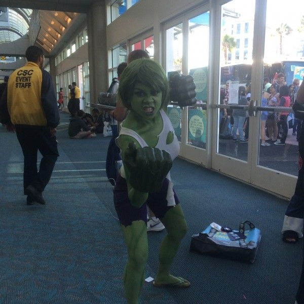 cosplay-picture-comic con-image-san-diego (18)