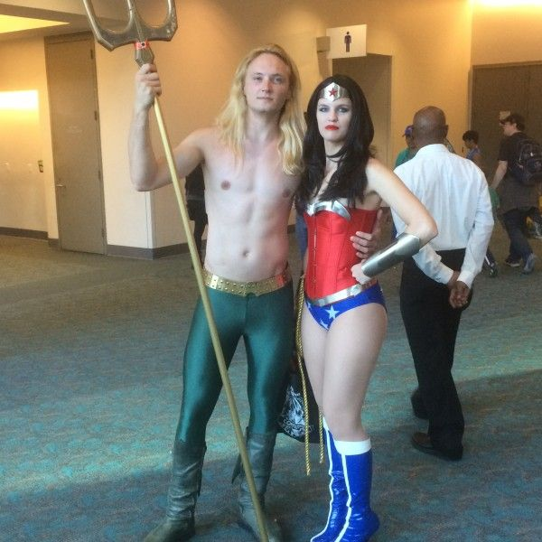 cosplay-picture-comic con-image-san-diego (19)