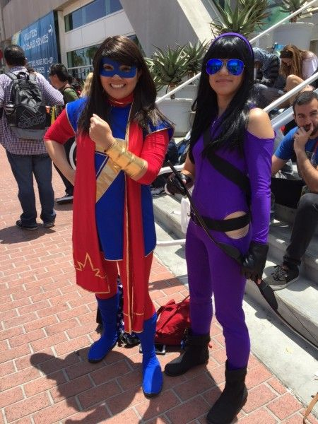 cosplay-picture-comic con-image-san-diego (5)