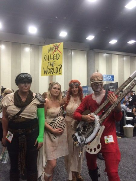 cosplay-picture-comic con-image-san-diego (9)